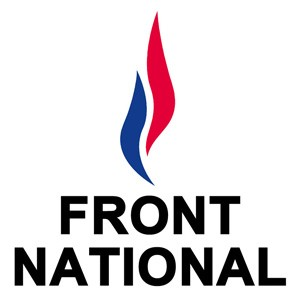 Image result for front national