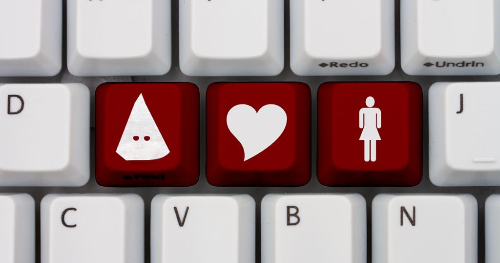 Re: Fluor dating begränsningar av bnp.