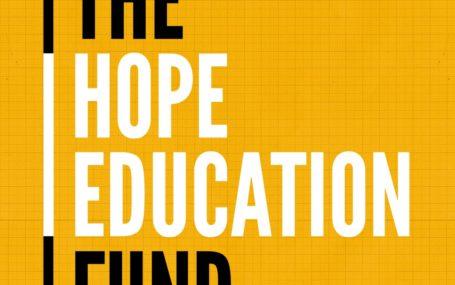 HOPE Education Fund